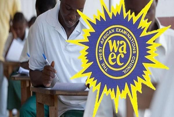 WAEC Candidates