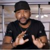 Easter: Do you have an agreement with coronavirus?, Banky W questions governors who relaxed lockdown