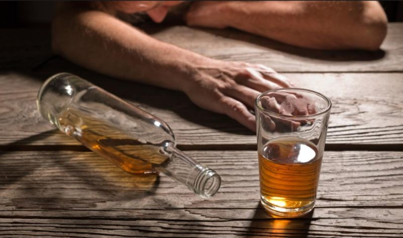 Mexico: 138 die from drinking adulterated alcohol