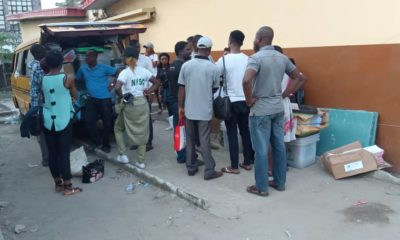 Corps-members-and-other-INEC-ad-hoc-staff