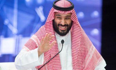 Mohammed bin Salma