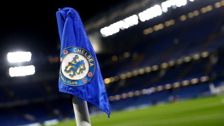 FIFA Chelsea's