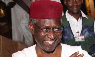 Abba Kyari, a man of honor – Presidential aide