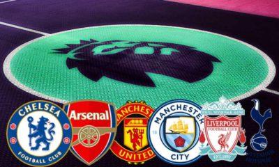 Premier League Hall of Fame EPL done deals