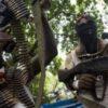 Kaduna: Nine killed in fresh attack