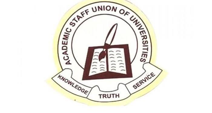 Abduction of UNIBEN lecturers, students sign of failed national security says ASUU