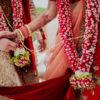 Indian couple name twin babies Corona and Covid