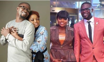 Court fixes July 10 to hear suit challenging conviction of Akindele, husband, others