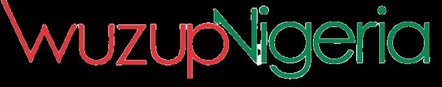 WuzupNigeria