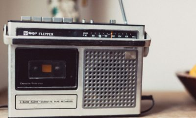Enugu: Parents, students laud state over school radio programme