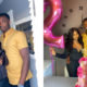 Post pictures of men that claim to love you, Lady narrates how she caught cheating boyfriend via social media