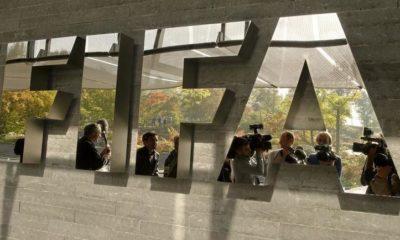 FIFA announces new changes that affect Premier League, La Liga