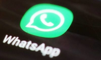 WhatsApp introduces payment feature, starts with users in Brazil