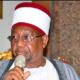 Shehu of Borno