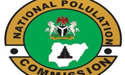 National Population Commission